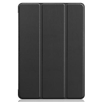 Case voor Huawei MediaPad T5 10