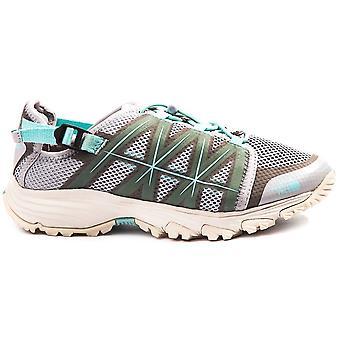 Los zapatos de mujer North Face Litewave Amphibious T0CXS7TEH todo el año