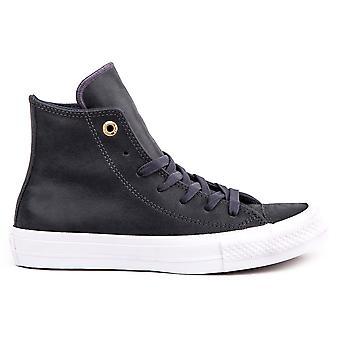 לשוחח צ ' אק טיילור כל כוכב II 555954C אוניברסלי כל השנה נשים נעליים