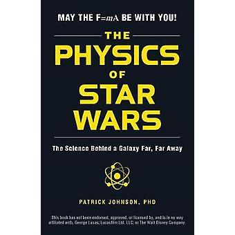 فيزياء النجوم-العلم وراء مجرة الآن-بعيداً