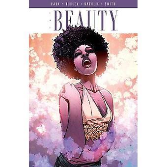 Skønhed bind 4 af skønhed bind 4-9781534306530 bog