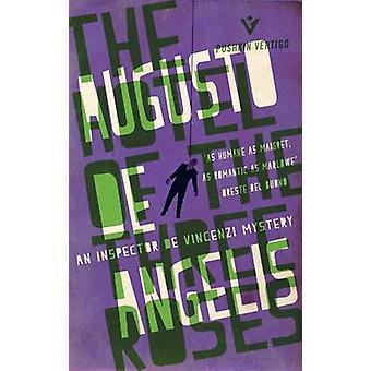 Hotellet tre rosor av Augusto de Angelis - Jill Foulston-
