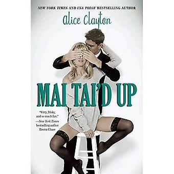 Mai Tai'd Up (The Cocktail Series)