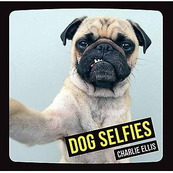 Chien Selfies
