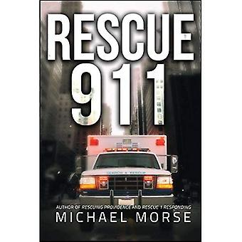Tales from a First Responder