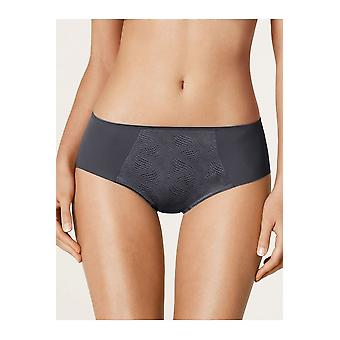 Triumph Essential Minimizer Hip Hipster Brief