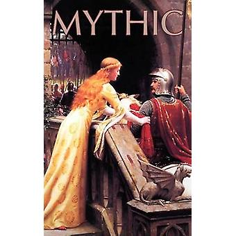 Mythic 2 by Allen & Mike