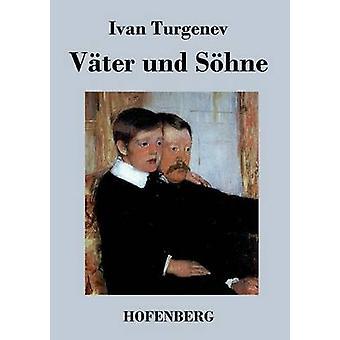 Vter und Shne par Tourgueniev & Ivan