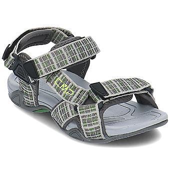 CMP 38Q995434YC universal summer kids shoes