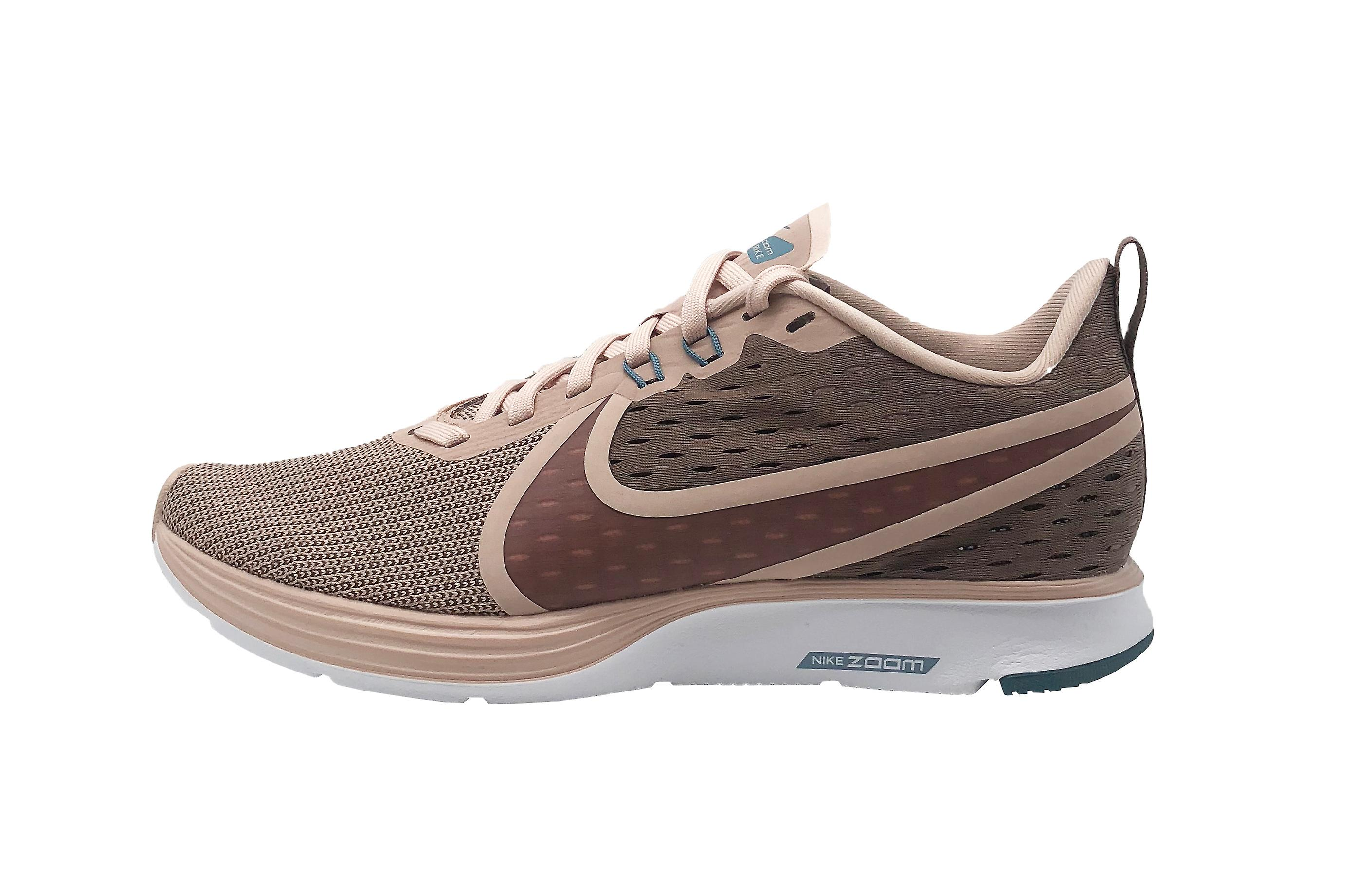 Nike Zoom Strike 2 AO1913 201 Womens utbildare