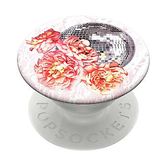 PopSockets disco Riot PopGrip (gen 2)