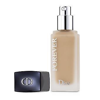 Christian Dior Dior Forever 24h Wear High Perfection Foundation Spf 35 - # 3.5n (neutral) - 30ml/1oz