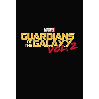 Marvel's Guardians Of The Galaxy Vol. 2 Prelude by Marvel Comics - 97