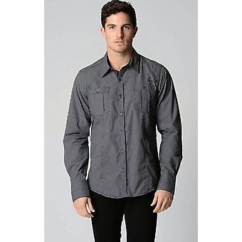 Deacon Londen shirt