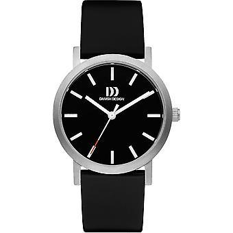 Danish Design IV13Q1108 Rhône Ladies Watch