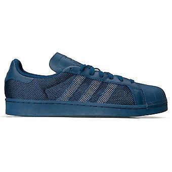 Adidas Superstar Triple BB3695 universaali kaikki vuoden miehet kengät