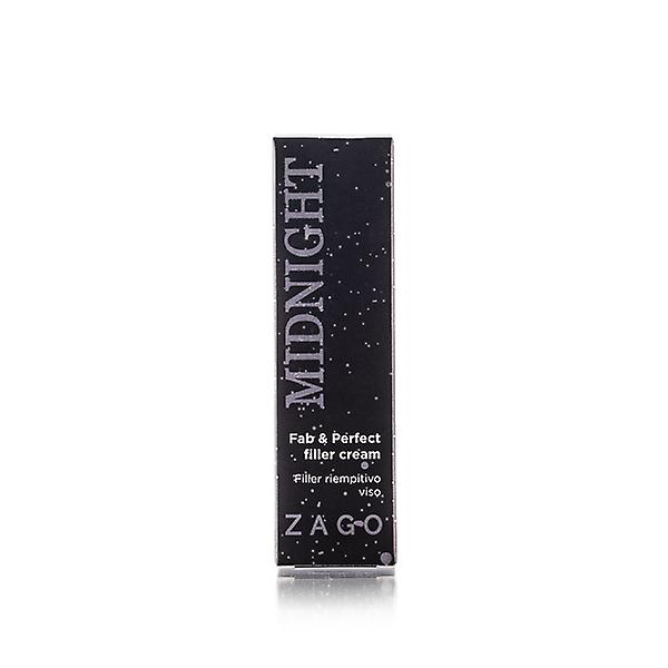 Fab & Perfect Intensive Wrinkle Filler Midnight