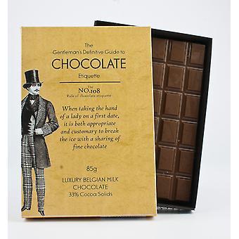 誕生日は女性GTQ108のためのガールフレンド妻箱入りチョコレートプレゼントのための贈り物をありがとう