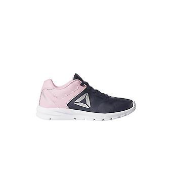 Reebok Rush Runner CN8600 corriendo todo el año zapatos para niños