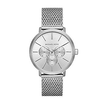 Michael Kors Clock man REF. MK8677