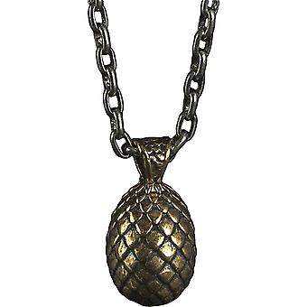 Collier d'oeufs de dragon de Game of Thrones