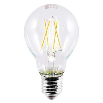 Silver Electronics 961327 e27 3w led bulb 410LM 5000k (Lighting , Light bulbs)