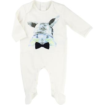 Billy Bandit Pijama (Babies and Children , Toys , Others)
