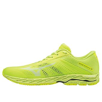 Mizuno Wave Shadow 3 J1GC193002 runing all year men shoes