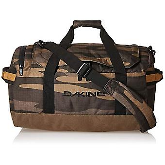 Dakine EQ Duffle 35L - Unisex Sports Bag ? Adult - Fieldcamo - One Size