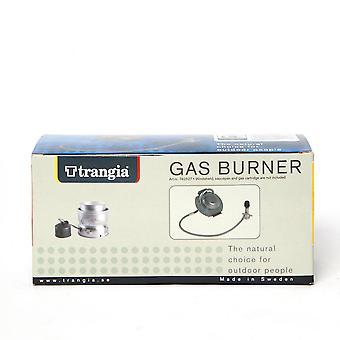 Nuevo quemador de gas Trangia Plata
