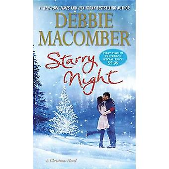 Starry Night by Debbie Macomber - 9780345528902 Book