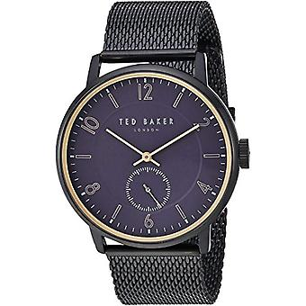 Ted Baker Clock Man Ref. TE50278004
