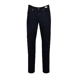 Brax Cooper Denim Jeans Ink Navy