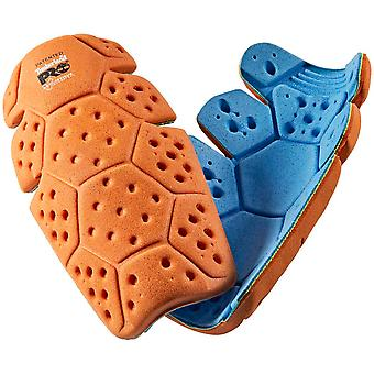 Timberland Pro Mens Anti Fatigue Schock absorbierende Kniepads