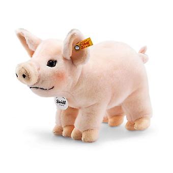 Steiff Piggy porc 30 cm