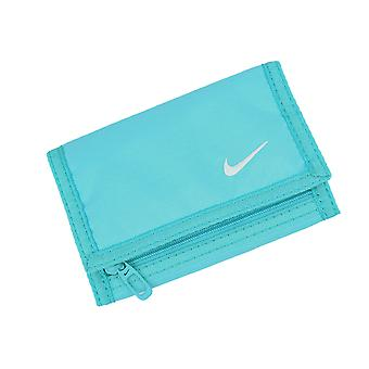 Nike Basic Brieftasche NIA08429NS Unisex Brieftasche