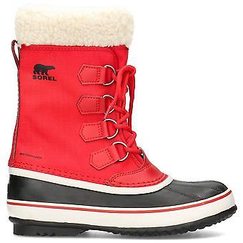 Sorel Winter Carnival NL3483613 universal winter women shoes