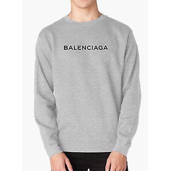 Balerinaga  sweat shirt