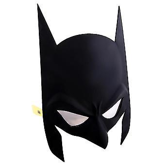 Batman sun-staches Neuheit Sonnenbrille
