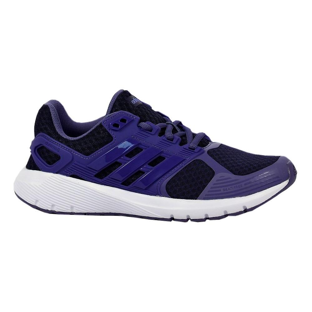 Adidas Duramo 8 W CP8752 prowadzenie całoroczne buty damskie 3PToT