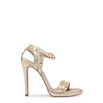Paris Hilton Original Women All Year Sandalen - Gele kleur 31398