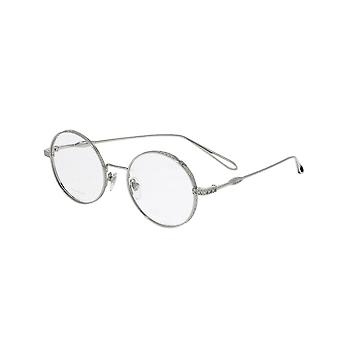 Chopard VCHC73M 0579 Shiny Palladium Glasses