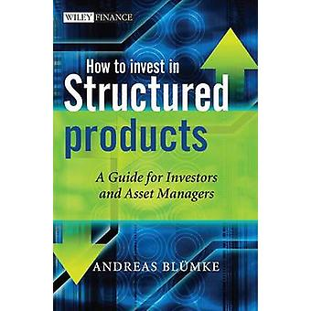 How to Invest in Structured Products by Bluemke
