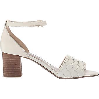 Anne Klein Women's Carine Heeled Sandal