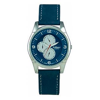 Unisex Watch Arabians DBP2227A (35 mm) (Ø 35 mm)