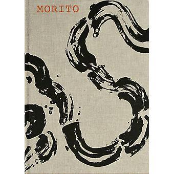 Morito by Sam Clark