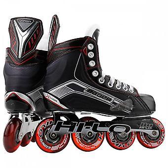 Bauer vapor X500R inline skates junior
