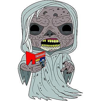 Creepshow The Creep Pop! Vinyl