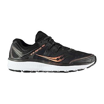 Saucony Guide ISO 10 Ladies Running Shoes
