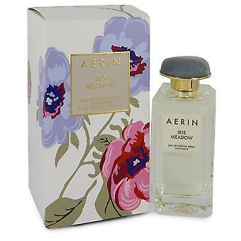 Vite av Aerin Iris Meadow Eau De Parfum Spray av vite av Aerin 3,4 oz Eau De Parfum Spray